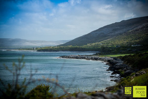 Burren Food Trail (1 of 1)-3