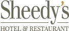Sheedy's Hotel & Restaurant | Lisdoonvarna | Co. Clare | Ireland