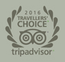 Click to read more on TripAdvisor