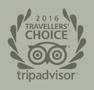 Click to read more on TripAdvisor
