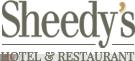 Sheedy's Hotel & Restaurant | Lisdoonvarna | Co. Clare | Ireland